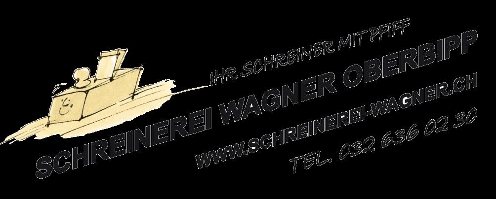 M Logo Images Die Schreinerei Wagner...