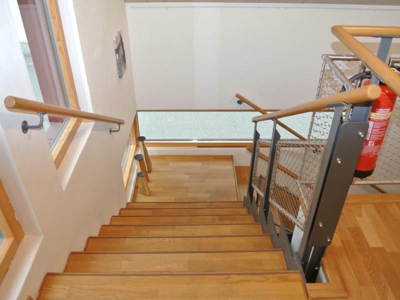 b den decken treppen schreinerei. Black Bedroom Furniture Sets. Home Design Ideas